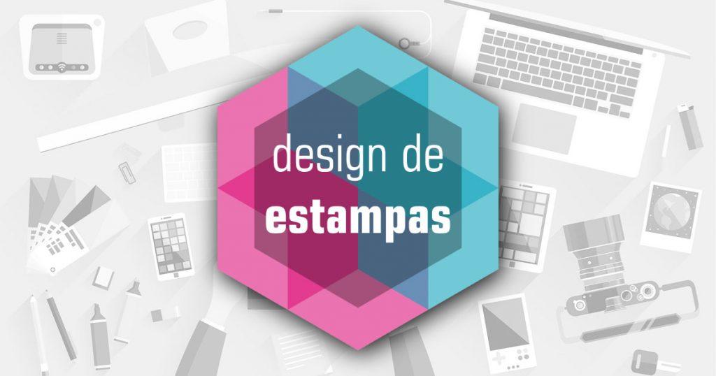 curso design de estampas